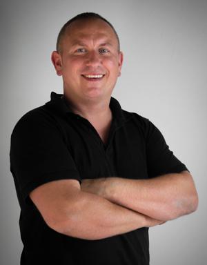 Trockenbau und Handwerker-Service Marcin Malaga