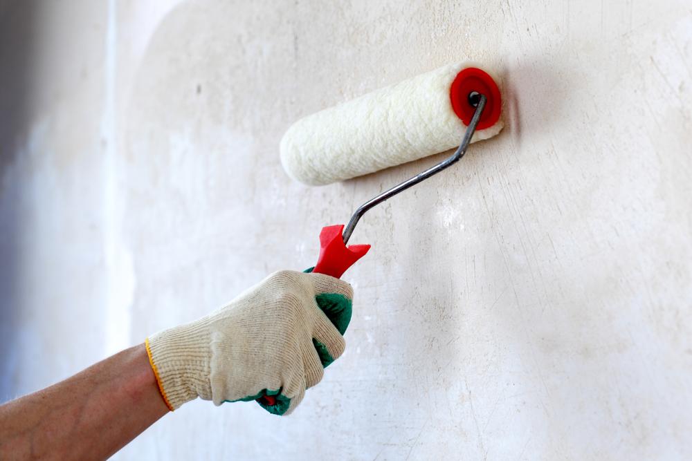 Kompetenter Handwerker-Service im Bereich Renovierung